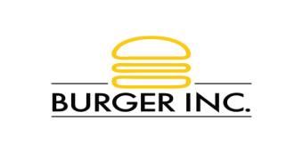 Burger INC Karachi
