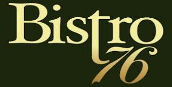 Bistro 76 Restaurant Karachi