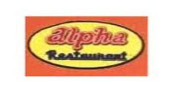 Alpha Restaurant Karachi