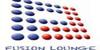Fusion Lounge Restaurant Karachi