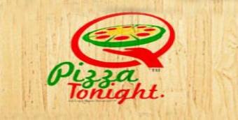 Pizza Tonight Karachi