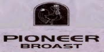Pioneer Broast Restaurant Karachi