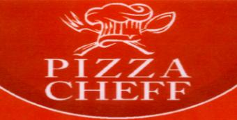 Pizza Cheff Restaurant Karachi