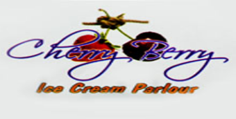 Cherry Berry Ice-Cream Parlor Karachi