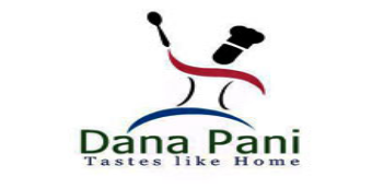 Dana Pani Foods Karachi