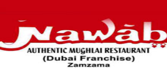 Nawab Authentic Mughlai Restaurant Karachi