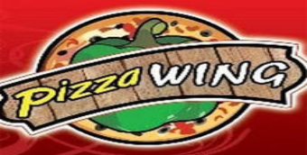 Pizza Wing Restaurant Karachi