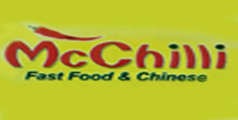 Mc Chilli Restaurant Karachi
