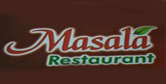 Masala Restaurant Karachi