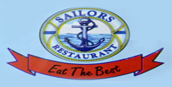 Sailors Restaurant Karachi