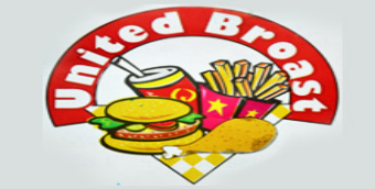 United Broast Restaurant Karachi