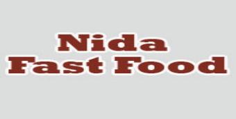 Nida Fast Food Restaurant Karachi