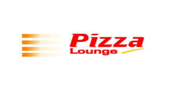 Pizza lounge Karachi