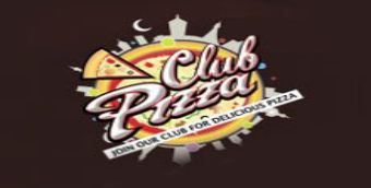 Pizza Club Karachi