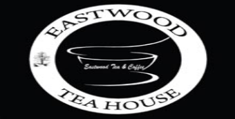 Cafe Eastwood Teahouse Karachi