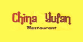 China Yufan Restaurant Karachi