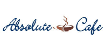 Absolute Cafe Karachi