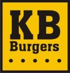 KB Burgers