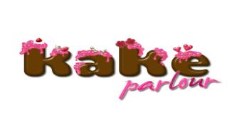 Kake Parlour Karachi