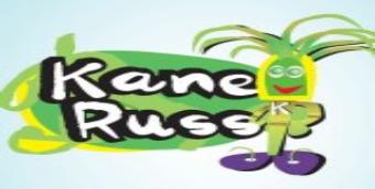 Kane Russ, Karachi